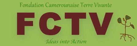 FONDATION CAMEROUNAISE DE LA TERRE VIVANTE